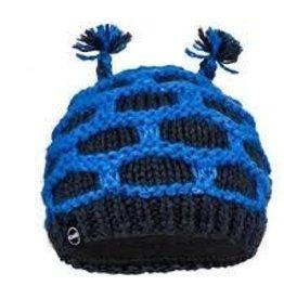 Marven Hat