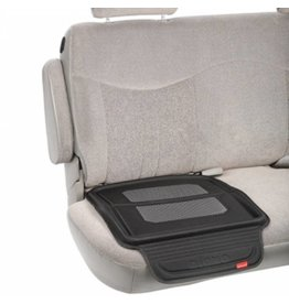 Diono Seat Guard