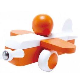 Hape Sky Flyer Orange E0065