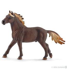 Schleich Mustang Stallion (13805)
