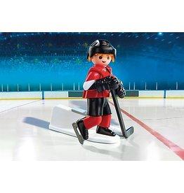 Playmobil NHL Ottawa Senators Player (9019)