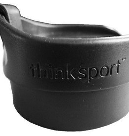 Thinkbaby Thinksport Coffee Top Accessory