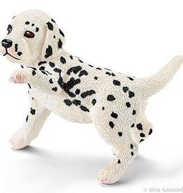 Schleich Dalmatian Puppy (16839)