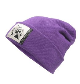 Youth Dock Worker Beanie