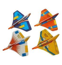 Seedling Jet Boy Trick Glider