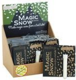 Seedling Magic Snow