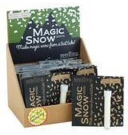 Seedling Magic Snow
