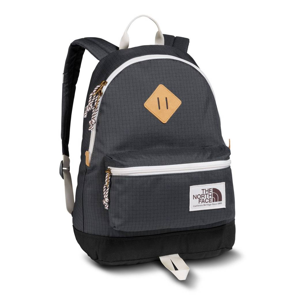 8bd2ff40166c Vintage Mini Backpack- Fenix Toulouse Handball