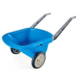 Hape Beach Barrow - Blue