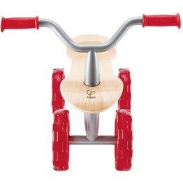 Hape Trail Rider E1054