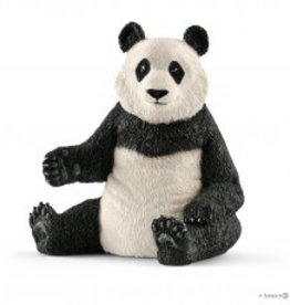Schleich Giant Panda, Female (14773)