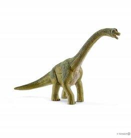 Schleich Brachiosaurus (14581)