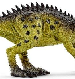 Schleich Mini Suchomimus