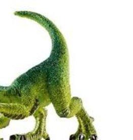 Schleich Mini Raptor (73508)