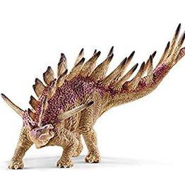 Schleich Kentrosaurus (14541) (Mini)