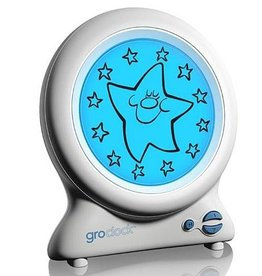 The Gro Company GroClock