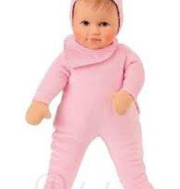 Kathe Kruse Puppa Milena Doll