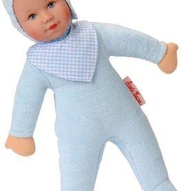 Kathe Kruse Little Puppa Rose Doll