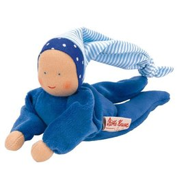 Kathe Kruse Nickibaby Doll