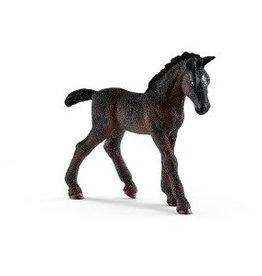 Schleich Lipizzaner Foal
