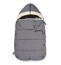 Skip Hop Stroll & Go Three Season Footmuff  Infant