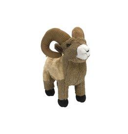 "Wild Republic Big Horn sheep 12"""