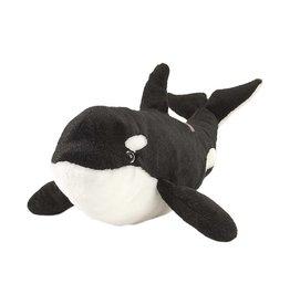 "Wild Republic Orca 15"""