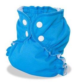 AppleCheeks Cloth Diaper Cover St Lucia