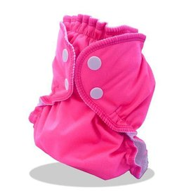 AppleCheeks Cloth Diaper Cover Floyd