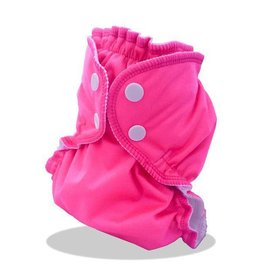 AppleCheeks Cloth Diaper Cover Floyd