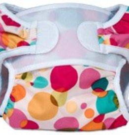 Swim Diaper Bubbles