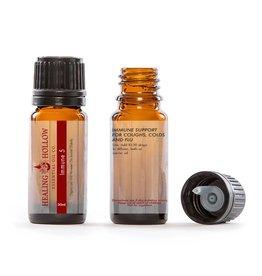 Immune 5 Diffuser Blend