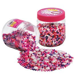 Hama Jewelry Beads Tub 4k