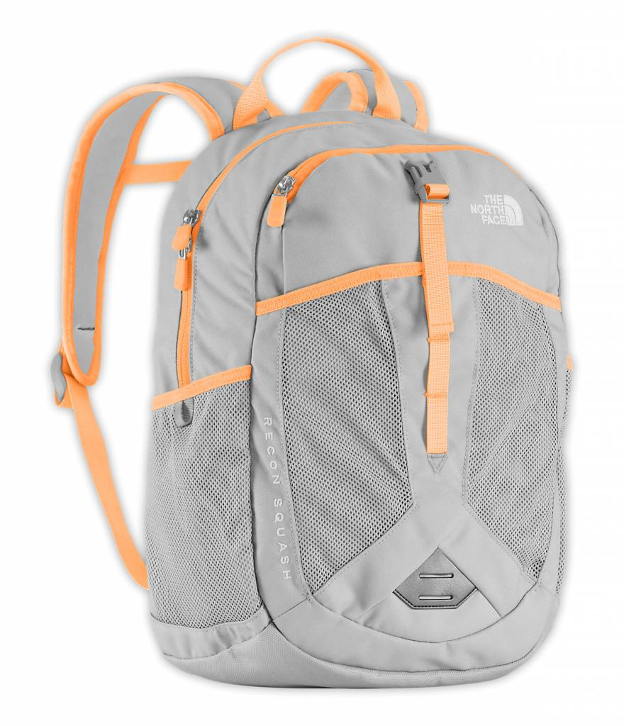 2317cd034 North Face Recon Backpack Youth- Fenix Toulouse Handball
