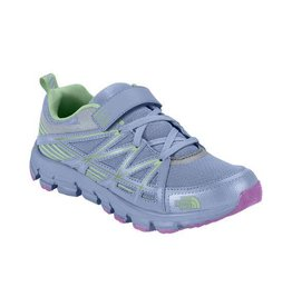 The North Face Youth Endurance Shoe Girls