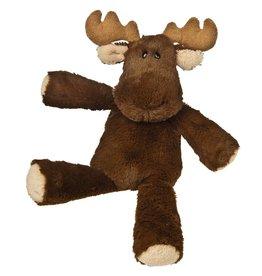 Marshmallow Zoo Moose