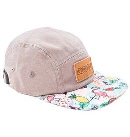 Bummis Cap Tampa