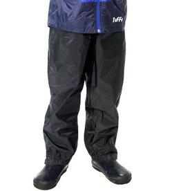 Adventure Rain Pants