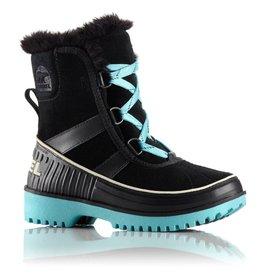 Sorel Girl's Youth Tivoli II Boot