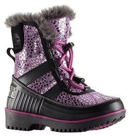 Sorel Girl's Children Tivoli II Boot