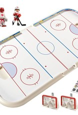 Playmobil NHL Hockey Arena (5068)