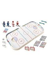 Playmobil NHL Hockey Arena (5068)