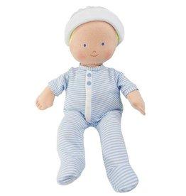 Bonikka Cherub Baby Blue