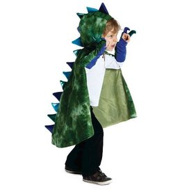 Great Pretenders Dragon Cape with Claws