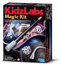 4M Magic Kit