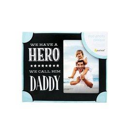 Pearhead Hero Daddy Frame