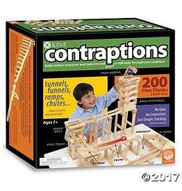 Keva Contraptions 200