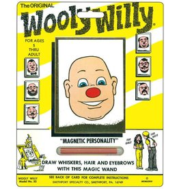 Outset Media The Original Wooly Willy