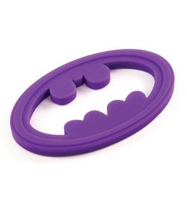 DC Comic Teether - Batgirl