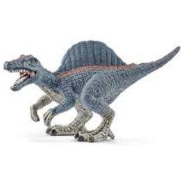 Schleich Spinosaurus, mini